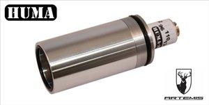Spa Artemis M10 Tuning Regulator