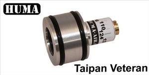 Taipan Veteran Tuning Regulator