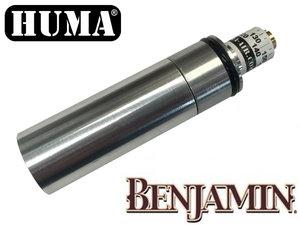 Benjamin Maximus Tuning Regulator
