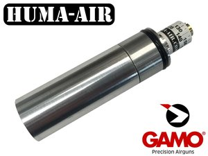 Gamo Dynamax Pressure Regulator