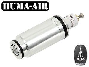 BSA Ultra XL Tuning Regulator