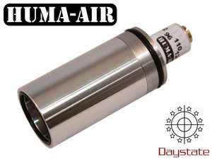 Daystate Huntsman FAC Tuning Regulator