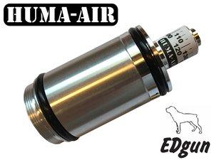 Edgun Matador R5M Tuning Regulator