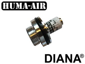 Diana Skyhawk Tuning Regulator