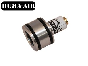 Universal Huma Tuning Pressure Regulator