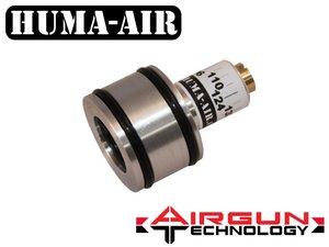Airgun Technology Vulcan Gen1/2/3 Tuning Regulator