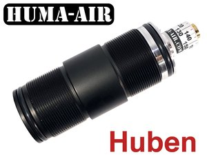Huben K1 Tuning Regulator