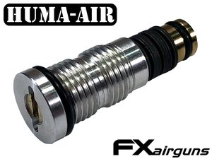 FX Impact and FX Crown Tuning Regulator Gen 2