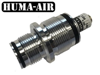 Ataman M2R Tuning Regulator By Huma-Air