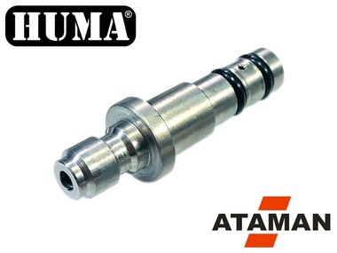 Ataman M2 Quick Connect Fill Probe