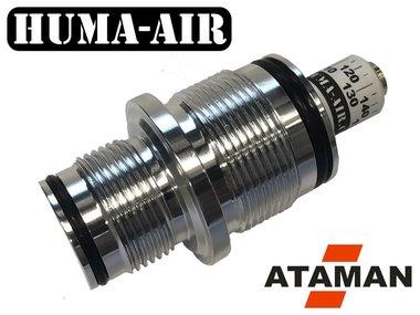Ataman ML15 Tuning Regulator