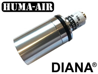 Diana Skyhawk Power Tune Regulator + XL Plenum set