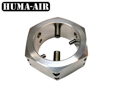 Air Arms S200 cylinder opening tool