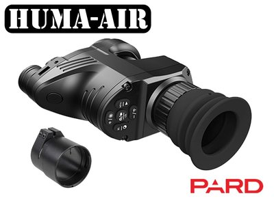Pard NV007 Digital Night Vision Scope