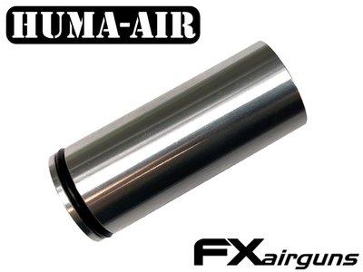 FX Wildcat Internal Power Plenum XL 30cc