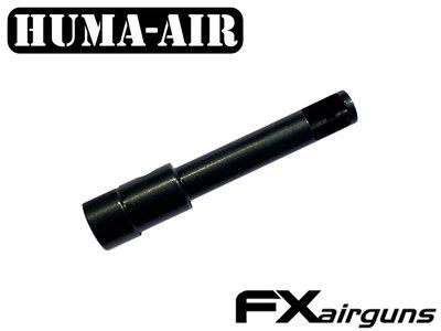 Huma-Air FX Impact High Flow Transferport