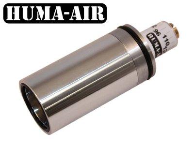 Hatsan Airmax Tuning Regulator
