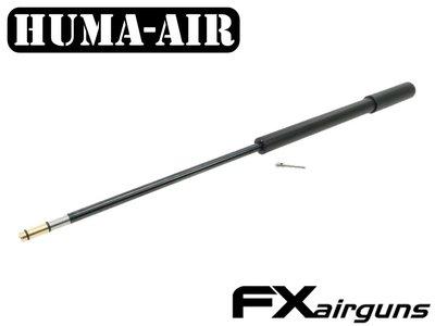 FX Impact Barrel Kit Smoot Twist X Superior