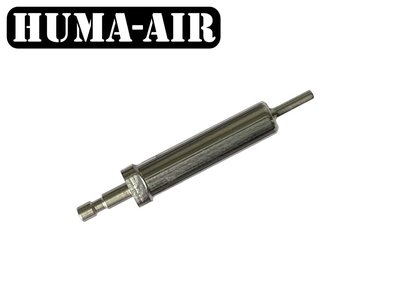 Huma-Air FX Dreamline High Flow Pen Probe