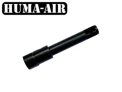 Huma-Air FX Impact High Flow Probe