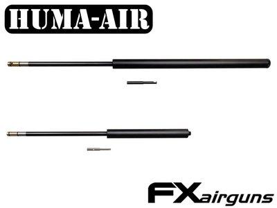 FX Wildcat MKIII and Maverick Barrelkit Sniper or Compact