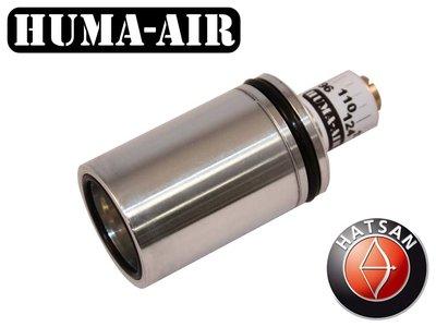 Hatsan BT65 tuning regulator