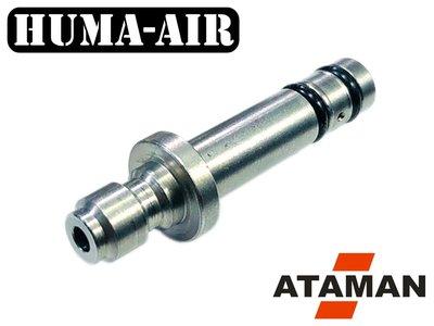 Ataman Quick Connect Fill Probe