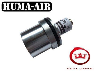 Kral Arms Puncher NP-03 Huma-Air pressure regulator